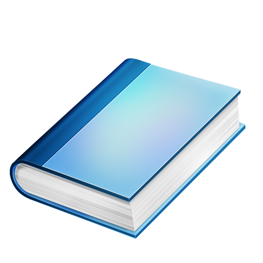book_PNG2114